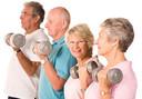 Osteoporose - diagnóstico e tratamento